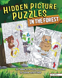 Hidden_Picture_Puzzles_in_the_Forest_0