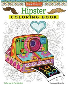 Hipster_Coloring_Book_0