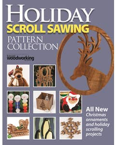 Holiday_Scrolling_Pattern_Collection_0