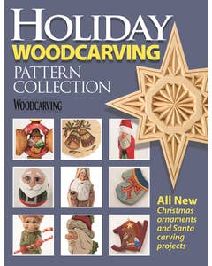 Holiday_Woodcarving_Pattern_Collection 1