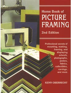 Home_Book_of_Picture_Framing_2nd_Edition_0