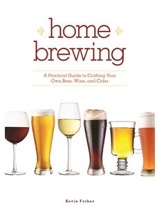Home_Brewing_0