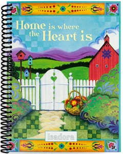 Home_is_Where_the_Heart_Is_Lined_Journal_Customized_0