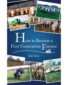 How_to_Become_a_First_Generation_Farmer_0