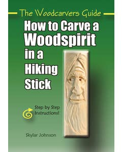 How_to_Carve_a_Woodspirit_in_a_Hiking_Stick_0