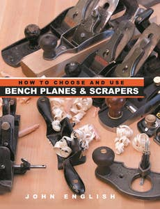 How_to_Choose_and_Use_Bench_Planes_&_Scrapers_0