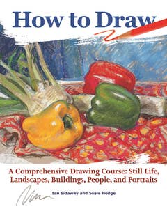 How_to_Draw_0