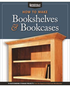 How_to_Make_Bookshelves_&_Bookcases_Best_of_AW_0