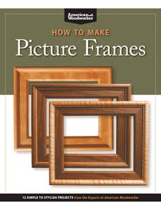 How_to_Make_Picture_Frames_0