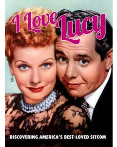 I_Love_Lucy_0