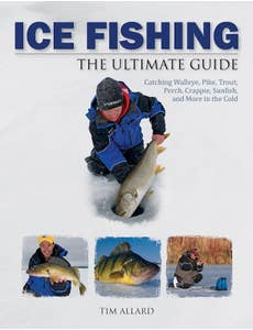 Ice_Fishing_The_Ultimate_Guide_0
