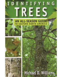 Identifying_Trees_An_All-Season_Guide_to_Eastern_North_America_0