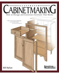 Illustrated_Cabinetmaking_Softcover_0
