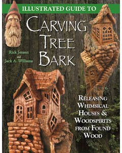 Illustrated_Guide_to_Carving_Tree_Bark_0