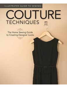 Illustrated_Guide_to_Sewing_Couture_Techniques_0