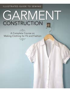 Illustrated_Guide_to_Sewing_Garment_Construction_0
