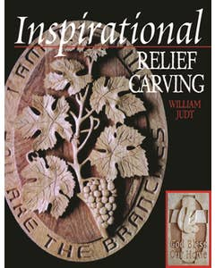 Inspirational_Relief_Carving_0