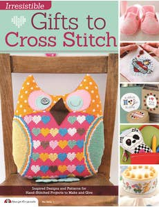 Irresistible_Gifts_to_Cross_Stitch_0