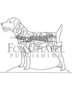Jack Russell (Download)