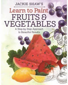 Jackie_Shaws_Learn_to_Paint_Fruits_&_Vegetables_0