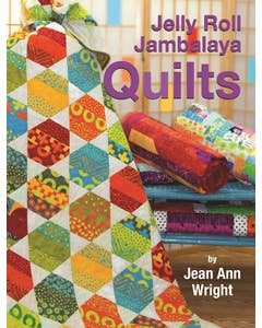 Jelly_Roll_Jambalaya_Quilts_Download 1