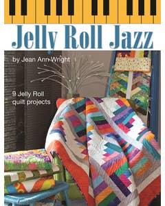 Jelly_Roll_Jazz_Download 1