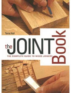 Joint_Book_The_0