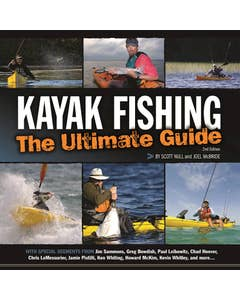 Kayak_Fishing_The_Ultimate_Guide_2nd_Edition_0