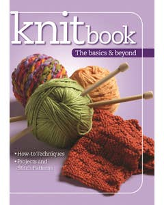 Knitbook_The_basics_&_beyond_Download 1