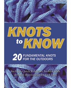 Knots_to_Know_0
