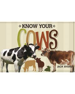 Know_Your_Cows_0