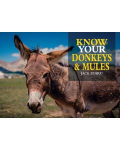Know_Your_Donkeys_&_Mules_0