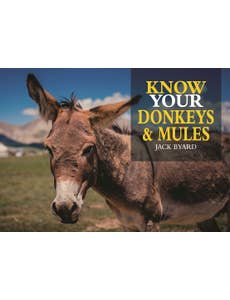 Know_Your_Donkeys_&_Mules 1