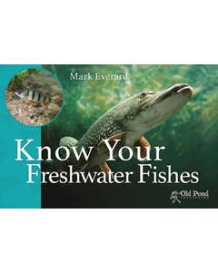 Know_Your_Freshwater_Fishes_0