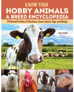Know_Your_Hobby_Animals_A_Breed_Encyclopedia_0