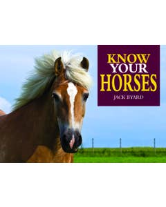 Know_Your_Horses 1