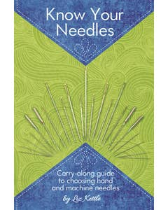 Know_Your_Needles_Download 1
