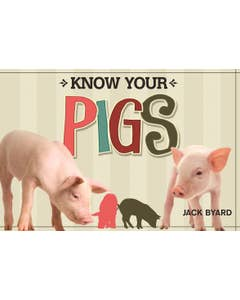 Know_Your_Pigs 1