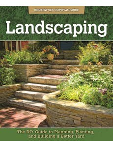 Landscaping_0