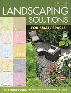 Landscaping_Solutions_for_Small_Spaces_0