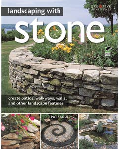 Landscaping_with_Stone_2nd_Edition_0