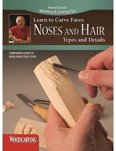 Learn_to_Carve_Faces_Noses_and_Hair_Booklet_0
