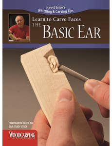 Learn_to_Carve_Faces_The_Basic_Ear_Booklet_0
