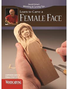 Learn_to_Carve_a_Female_Face_Booklet_0