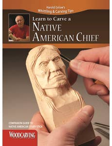 Learn_to_Carve_a_Native_American_Chief_Booklet_0