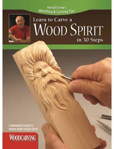 Learn_to_Carve_a_Wood_Spirit_Booklet_0