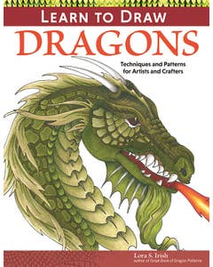 Learn_to_Draw_Dragons_0