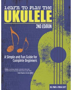 Learn_to_Play_the_Ukulele_2nd_Edition_0
