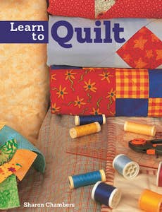 Learn_to_Quilt_0