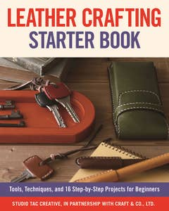 Leather_Crafting_Starter_Book_0